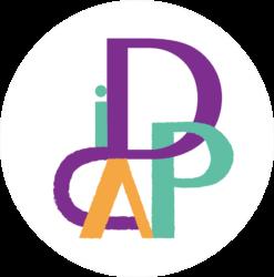 Master DPACI